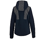 STEEDS Reflexjacke Highlight - 652359-XS-NV - 3