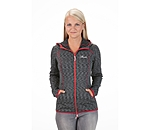 STEEDS Funktions-Stretchjacke Leona - 652386-XS-S - 2