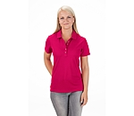 CMP Funktions-Poloshirt Angelina - 652419-40-FU - 2