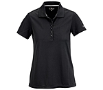 CMP Funktions-Poloshirt Angelina - 652419-36-S