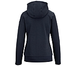 CMP Kapuzen-Sweatjacke Holly - 652422-36-NV - 3