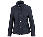 HV POLO Steppjacke Adeana - 652439-M-NV