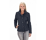 HV POLO Steppjacke Adeana - 652439-M-NV - 2