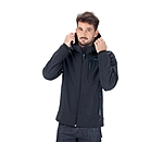 CMP Herren-Light-Softshelljacke Pepe - 652441-48-A - 2
