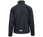 CMP Herren-Light-Softshelljacke Pepe - 652441-48-A - 4
