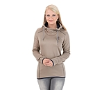 Felix Bühler Performance-Stretch Hoodie Mia - 652458-M-WA - 2