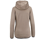 Felix Bühler Performance-Stretch Hoodie Mia - 652458-M-WA - 3