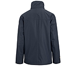 ICEPEAK Herren-Winter-Softshelljacke Tom - 652522-48-NV - 4