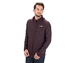 Felix Bühler Herren-Stretch-Performance-Jacke Aaron - 652572-S-KS - 2
