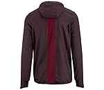 Felix Bühler Herren-Stretch-Performance-Jacke Aaron - 652572-S-KS - 3