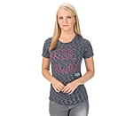 STEEDS Funktions-T-shirt Cara - 652638-XS-S - 2