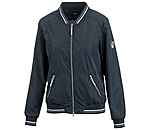 STEEDS College-Jacke Miray - 652642-S-NV