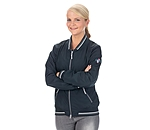STEEDS College-Jacke Miray - 652642-XS-NV - 2