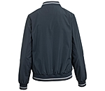 STEEDS College-Jacke Miray - 652642-S-NV - 3