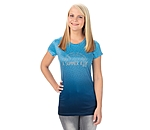 STEEDS Funktions-T-Shirt Anja - 652646-S-AB - 2