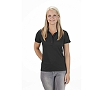 CMP Funktions-Poloshirt Lucia - 652662-38-S - 2