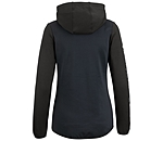 Felix Bühler Performance-Stretch Hoodie Lia - 652667-XL-S - 3