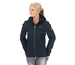 HV POLO Funktionsreitjacke Lady - 652670-XL-NV - 2