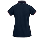 FENGUR Funktions-Poloshirt Sóley - 652703-XS-M - 3