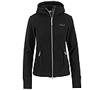 STEEDS Kapuzen-Fleecejacke Kiki New Edition - 652767-XS-S - 2