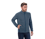 CMP Herren-Performance-Stretch-Jacke Constantin - 652801-48-NV - 2