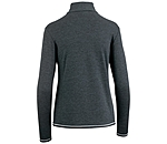 CMP Performance-Stretch-Langarmshirt Aurora - 652804-36-S - 3
