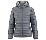CMP Downlook-Thinsulate-Kapuzenjacke Guilia - 652807-36-A