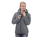 CMP Downlook-Thinsulate-Kapuzenjacke Guilia - 652807-36-A - 2