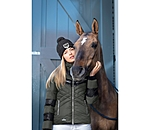 HV POLO Downlook-Kapuzenjacke Riverton - 652820-S-KH - 5