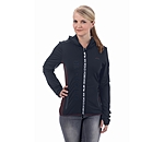 HV POLO Performance-Stretch-Kapuzenjacke Ferndale - 652832-S-NV - 2