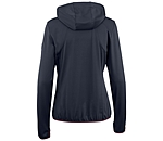 HV POLO Performance-Stretch-Kapuzenjacke Ferndale - 652832-S-NV - 3