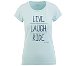 STEEDS T-Shirt Pia - 652881-XS-LM