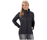 CMP Hybrid-Stretch-Performancejacke Leyla - 652921-38-A - 2
