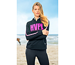 HV POLO Sweathoodie Barbados - 652938-S-NV - 5