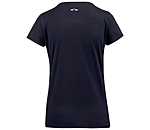 HV POLO Funktions-T-Shirt Jazzy - 652947-S-NV - 3