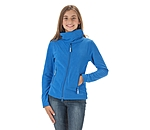 STEEDS Kinder-Fleecejacke Anouk Summer - 680257-116-CP - 2
