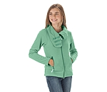 STEEDS Kinder-Fleecejacke Anouk Summer - 680257-116-PI - 2
