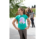 STEEDS Kinder T-Shirt Magic Pony - 680283-164-LG - 3