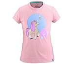 STEEDS Kinder T-Shirt Magic Pony - 680283-164-RS - 3