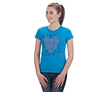 STEEDS Kinder T-Shirt True Love - 680287-128-SF - 2