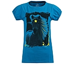 STEEDS Kinder T-Shirt Magic Amee - 680335-176-SF - 2