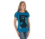 STEEDS Kinder T-Shirt Magic Amee - 680335-176-SF - 3
