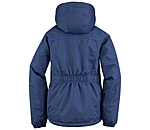 STEEDS Kinder-Funktionsjacke Linda - 680362-140-NB - 3