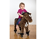 STEEDS Baby Leggings Riding - 680375-3-DE - 2