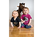STEEDS Baby T-Shirt Cute - 680376-9-M - 2