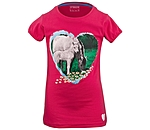 STEEDS Kinder T-Shirt Amelia Magic - 680384-164-P - 3