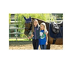 STEEDS Kinder T-Shirt Amelia Magic - 680384-116-RO - 4