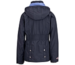 STEEDS Kinder-Funktionsreitjacke Marlen - 680404-116-NV - 3