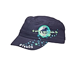STEEDS Kinder-Cap Joy - 680410--DE