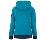 STEEDS Kinder-Fleecejacke Fiona - 680438-116-AZ - 3